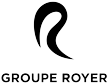 Groupe Royer